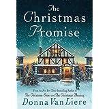 The Christmas Promise: A Novel