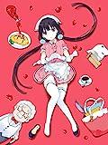 ブレンド・S 1(完全生産限定版)[DVD]