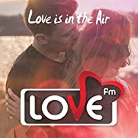 Love Fm All The Best