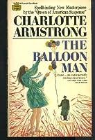 The Balloon Man (Crime Classics)