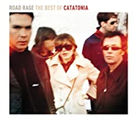 Road Rage: Very Best of Catatonia
