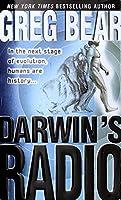 Darwin's Radio: A Novel