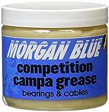 MORGAN BLUE(モーガンブルー) competition campa grease[コンペティションカンパグリス] 200ml