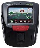 安全運転支援機能付きドライブレコーダー ドラドラ6