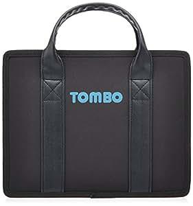 TOMBO トンボ ハーモニカ セミハードケース HC-2108