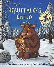 The Gruffalo's C