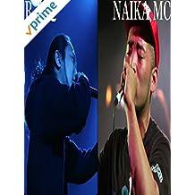 字幕付 R-指定 VS NAIKA