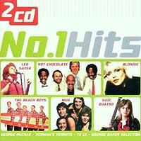 No.1 Hits