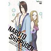 NARUTO-ナルト- 疾風伝 六尾発動の章 下 [DVD]