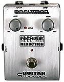 Rocktron ロックトロン ノイズ・リダクション Guitar Silencer 【国内正規輸入品】