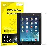 iPad 強化ガラス液晶保護フイルム, JE