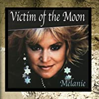 Victim of the Moon by Melanie