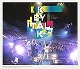 横浜アリーナ ワンマンライブ 俺ら出会って10年目~shall we dance?~(Blu-ray通常盤)