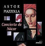 Concierto De Nacar 画像