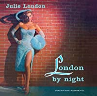 London By Night (Ogv) [12 inch Analog]