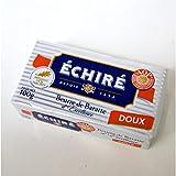 エシレ バター 食塩不使用 100g ECHIRE