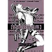 奴隷達の条件 (光彩コミックス)