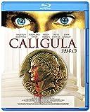 カリギュラ〈制作35周年記念HDマスター〉Blu-ray[Blu-ray/ブルーレイ]