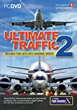 Ultimate Traffic 2 - 2013 Edition for FSX (PC DVD) (輸入版)