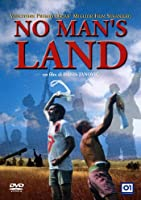 No Man's Land (2001) [Italian Edition]