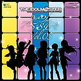 THE IDOLM@STER BEST OF 765+876=!! VOL.03(メモリアル特別限定版)