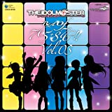 [B003C1V2Z6: THE IDOLM@STER BEST OF 765+876=!! VOL.03(メモリアル特別限定版)]