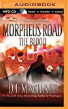 The Blood (Morpheus Road)
