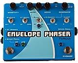 【 並行輸入品 】 Pigtronix EP2 Envelope Phaser ギターエフェクトペダル