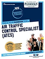 Air Traffic Control Specialist (Career Examination)