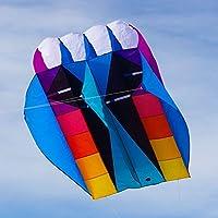 Into the Wind UltraFoil 15 Kite