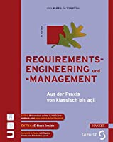 Requirements Engineering 6.A.
