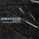 Mnemosyne