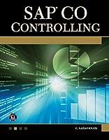 Sap Co Controlling: Sap Erp Ecc 6.0, Sap R/3 4.70 (Computer Science)
