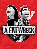 Fat Wreck [Blu-ray]