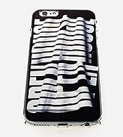 [アイ・エス・ピー]isp 正規品 iPhone 7 7Plus SE 6Plus 6sPlus 5s 5 アイフォン ケース カバー スマホケース 保護ケース レディース メンズ TPU PC 透明 独特 超薄型 耐衝撃 プレゼント 全面保護