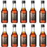 Vinegar Craft Works 山吹色ホップ 295ml 10本 【セット買い】業務用 料飲店 ビアテイスト