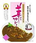 【爆下げ!】華の湯 華カレー 中辛 200gが激安特価!