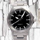 [ジン] SINN 腕時計 model556M SS メンズ 新品 [並行輸入品]
