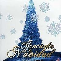 El Encanto De La Navidad