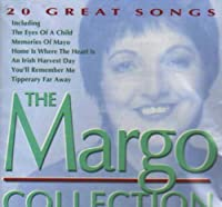 The Margo Collection