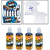 [Novelty Toys]Novelty Toys Pack of 24 Bottles of Magic Disappearing Ink GME-KSN-37990919 [並行輸入品]