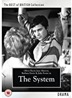 The System [DVD] [Import]