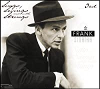 Sings Swings & With Strings
