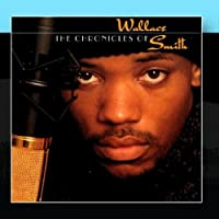 The Chronicles of W. Smith
