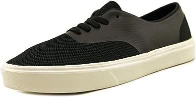 People Footwear The Stanley メンズ 米国 9 ブラック [並行輸入品]
