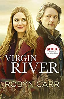 Virgin River (A Virgin River Novel Book 1) by [Carr, Robyn]