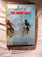Ghost of the Hardy Boys