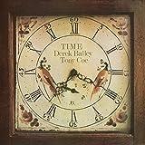 Time [Analog]