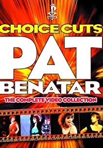Choice Cuts [DVD] [Import]