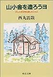 山小舎を造ろうヨ―少し人生を考え直したい人に (中公文庫)